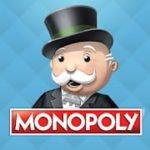 دانلود MONOPOLY - بازی مونوپولی اندروید
