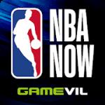 دانلود NBA NOW Mobile Basketball Game