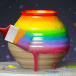 دانلود Pottery.ly 3D