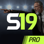 دانلود SEASON 19 PRO Football Manager