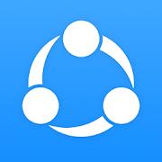 دانلود SHAREit - برنامه شیرایت اندروید