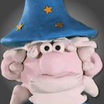 دانلود Stampy The Wizard