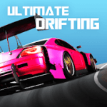 دانلود Ultimate Drifting