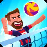 دانلود بازی Volleyball Challenge