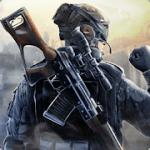 دانلود Afterpulse Elite Army - آخرین آپدیت بازی افترپالس اندروید