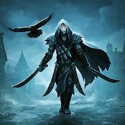 دانلود Age of Magic - بازی عصر جادوگران اندروید