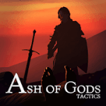 دانلود Ash of Gods Tactics