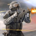 دانلود Bullet Force - بازی نیروی گلوله اندروید