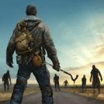 دانلود بازی Dawn of Zombies اندروید