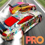 دانلود Drift Max Pro - بازی نهایت دریفت اندروید