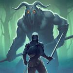 دانلود Grim Soul: Dark Fantasy Survival