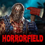 دانلود Horrorfield
