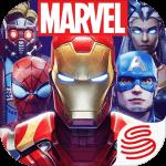 دانلود MARVEL Super War