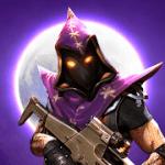 دانلود MaskGun Multiplayer FPS - بازی تیراندازی چند نفره اندروید
