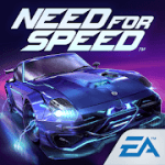 دانلود Need for Speed No Limits