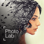 دانلود Photo Lab Pro Picture Editor
