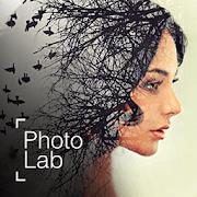 دانلود Photo Lab Pro - برنامه فوتو لب اندروید