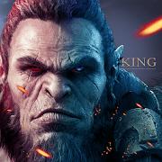 دانلود World of Kings - بازی جهان پادشاهان اندروید