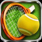 دانلود 3D Tennis