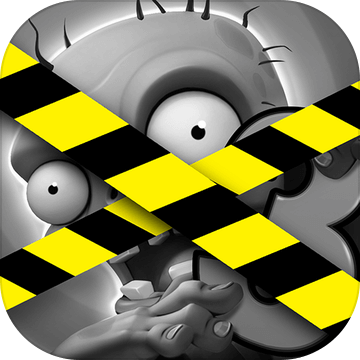 دانلود Plants vs Zombies 3
