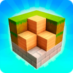 دانلود Block Craft 3D