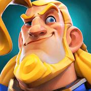 دانلود Brave Conquest - بازی تسخیر شجاعانه اندروید