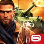 دانلود بازی Brothers in Arms 3 اندروید