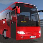 دانلود Bus Simulator Ultimate