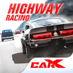 دانلود CarX Highway Racing