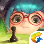 دانلود Chess Rush - بازی یورش شطرنج اندروید