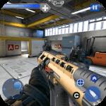 دانلود Critical Strike Shoot Fire V2 - بازی شلیک آتشین 2 اندروید
