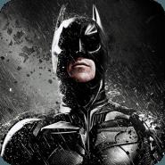 دانلود Dark Knight rises
