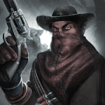 دانلود Deadrite Hunt - بازی شکار در مراسم مرده اندروید
