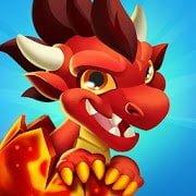 دانلود Dragon City - بازی دراگون سیتی اندروید