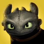 دانلود Dragons Rise of Berk - بازی اژدهایان اندروید