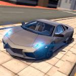 دانلود Extreme Car Driving Simulator - بازی شبیه ساز رانندگی اندروید