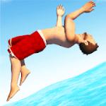 دانلود Flip Diving