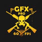 دانلود GFX Tool Pro - برنامه گیم بوستر مخصوص گرافیک اندروید