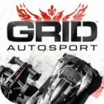 دانلود بازی GRID Autosport اندروید