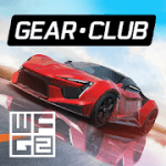 دانلود Gear.Club