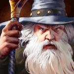 دانلود بازی Guild of Heroes اندروید