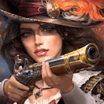 دانلود Guns of Glory - بازی اسلحه ای برای افتخار اندروید