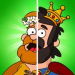 دانلود Hustle Castle Fantasy Kingdom