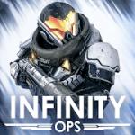 دانلود Infinity Ops Online FPS