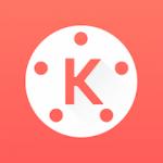 دانلود KineMaster - Video Editor - برنامه ویرایشگر اندروید