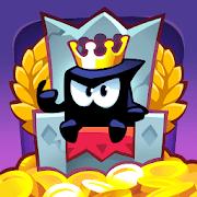 دانلود بازی King of Thieves اندروید