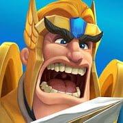 دانلود Lords Mobile - بازی لرد موبایل اندروید