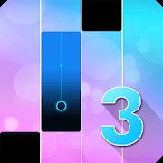دانلود Magic Tiles 3 - بازی کاشی های جادویی 3 اندروید