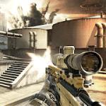 دانلود Mission Counter Attack - بازی ماموریت ضد حمله اندروید