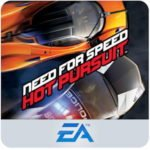 Need for Speed Hot Pursuit Icon